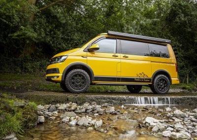 bodans new vw campervan sales